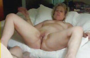 Orgasme yang seksi.