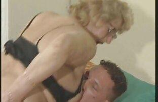 Bbw berbulu keriting mendapat nya Berbulu Vagina dipukul oleh cabul xxx tube sek kurus.